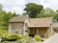 The Mill Holiday Cottage Bicknoller Quantock Hills